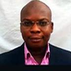 Dr. Ebuka Nwankwo