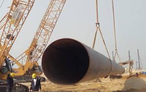 Fortune Energy   Manpower Supply Company Port Harcourt Nigeria
