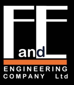 Fortune Energy and Engineering Company